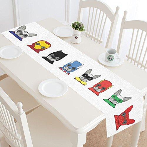 french bulldog desk accessories - 2