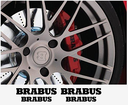 brabus-rim-window-brake-caliper-mirror-decal-4-pcs-120mm-90mm-white