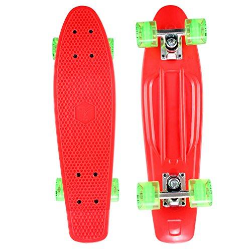 Cruiser Skateboards , MTFY 22