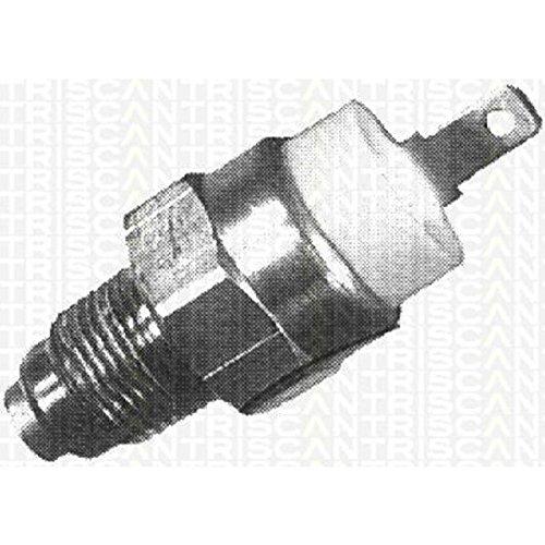 Triscan 8625 79087 Temperature Switch, radiator fan: