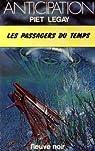 Les Passagers du temps par Chailley