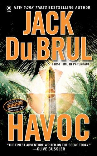 jack dubrul - 5