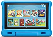"All-New Fire HD 10 Kids Edition Tablet – 10.1"" 1080p full HD display, 32 GB, Kid-Proof Case"