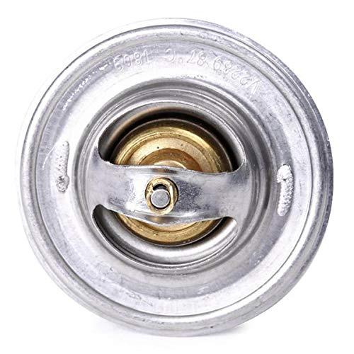 Valeo 820168 Piezas del Motor