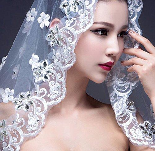 Drasawee Damen Damen Drasawee Weiß Kleid Weiß Weiß Weiß Kleid Kleid Drasawee Damen rrCFwqp