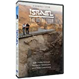 Buy Israel: The Royal Tour