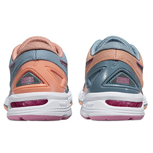 Asics Gel DS Trainer 2.0 T55UQ4693, Chaussures Running