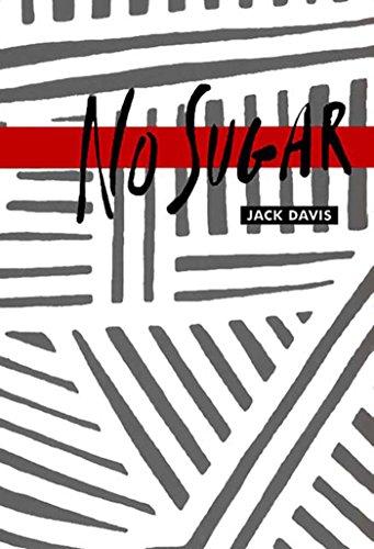 no sugar jack davis characters
