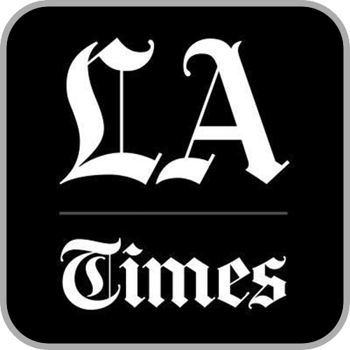 Los Angeles Times   Unlimited Digital Access