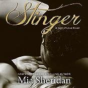 Stinger | Mia Sheridan