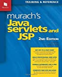 Murach's Java Servlets and JSP, 2nd Edition
