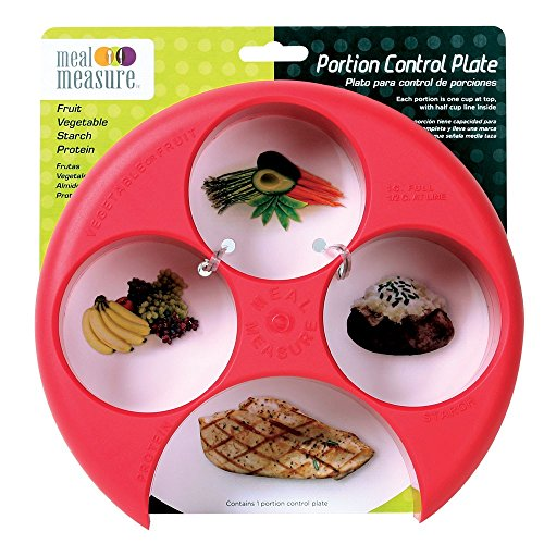 meal-measure-1-portion-control-tool