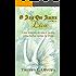 O Anjo Que Amava Lisa - Livro 1: Um Anjo Em Nossas Vidas
