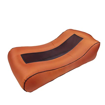 Peachy New Ultra Light Stable And Comfortable Inflatable Lazy Sofa Pabps2019 Chair Design Images Pabps2019Com