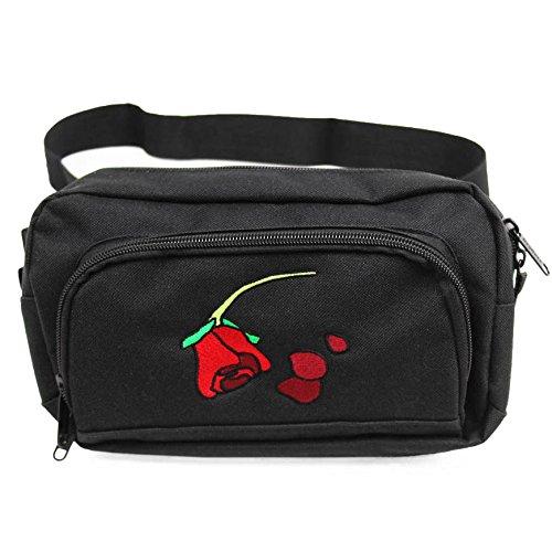 Agora Wilt Agora Bag Bag Shoulder Wilt Agora Shoulder wqSanCIH1