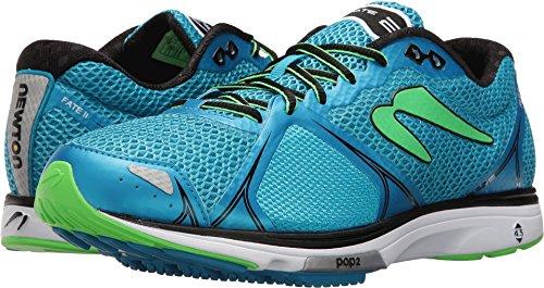 newton running shoes - 6