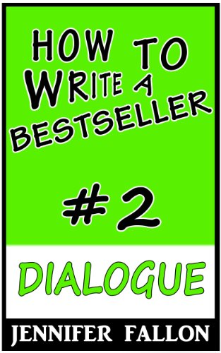 How to write a bestseller book