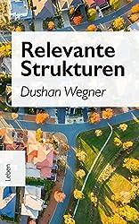 Relevante Strukturen (German Edition)