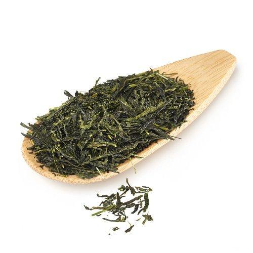 WELLTEA Premium Gyokuro Sencha Green Tea (Japan) 500g by WellTea