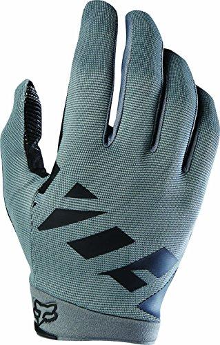100 Gloves - 9