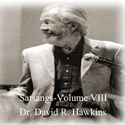 Satsang Series, Volume VIII