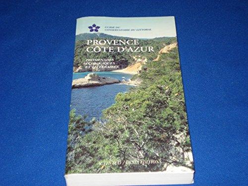 provence-cote-dazur-promenades-ecologiques-et-litteraires