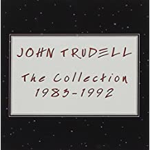 The Collection 1983-1992