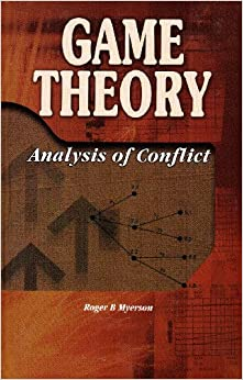 "video games and the conflict theory Narrative, games, and theory  and misfortunes narratives abound with are the stuff of the ""mathematics of conflict  such as video games."