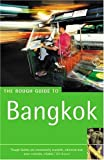 Bangkok, Paul Gray and Lucy Ridout, 1843533456
