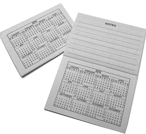 Debit Registers ATM Mini Checkbook Registers with Balance Column - Set of 100 & 2 Free Cover by WINGS Craft & Fundraising Supply
