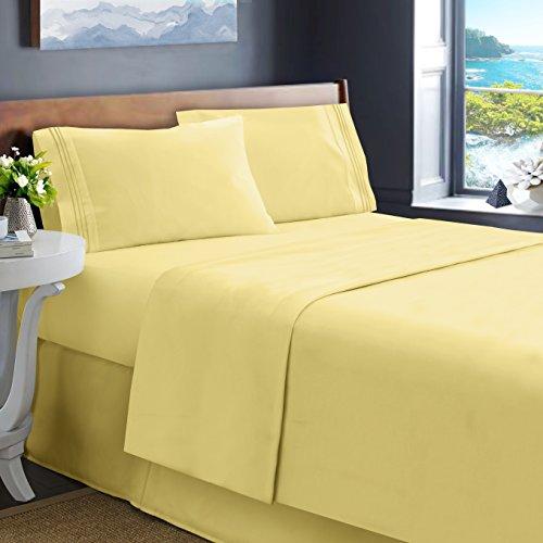 yellow sheets - 6