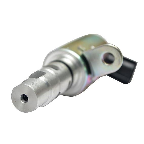 Válvula de solenoide para encendido de motor VVT mn137240 para Eclipse Galant Outlander nuevo: Amazon.es: Coche y moto