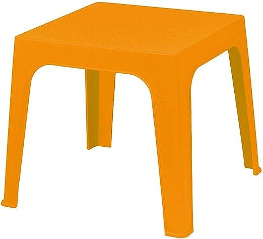 resol Mesa para pequeños para niños Julieta para Uso Interior y ...