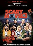 Scary Movie 3.5 (Sous-titres français) [Import]