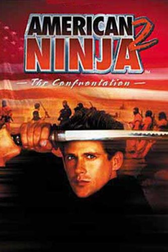 american-ninja-ii-the-confrontation
