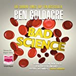 Bad Science | Ben Goldacre