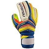 Reusch Serathor Supreme G2 Ortho-Tec Goalkeeper Gloves Size