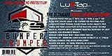 Luv-Tap Bumper Thumper Ultimate Complete Coverage