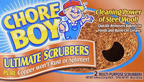 chore-boy-copper-scouring-pad-2ct