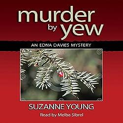 Murder by Yew