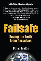 Failsafe by Ian Prattis (2015-05-12)