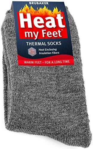 heat tech socks for women - 1