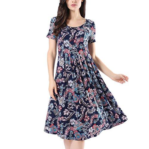 Best Summer Dresses For Women
