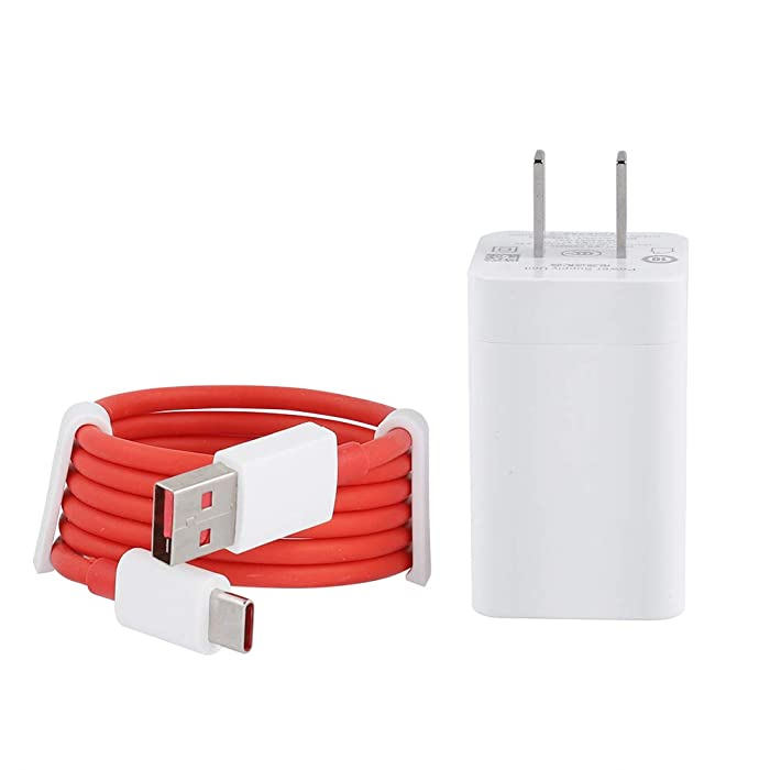 The Best Eu Dash Charger Oneplus