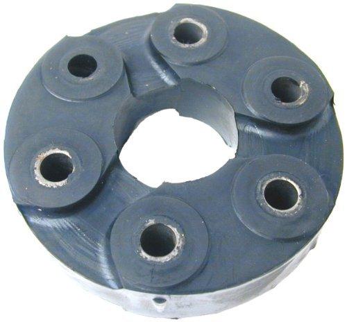 - URO Parts CAC7576 Flex Disc