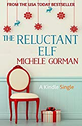 The Reluctant Elf (Kindle Single)