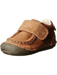 Soft Motion Darwin Chukka Boot (Infant/Toddler)