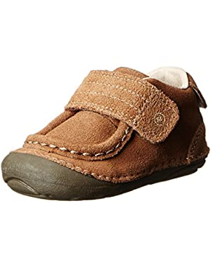 Soft Motion Darwin Chukka Boot (Infant/Toddler)