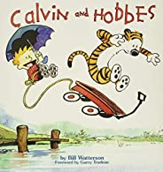 Calvin and Hobbes (Volume 1)