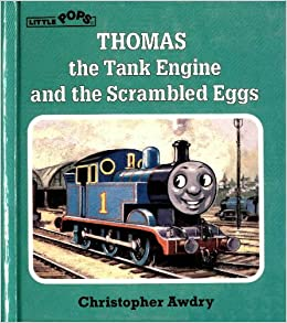 Thomas The Tank Engine Best Of James Dvd 2002 Collectors